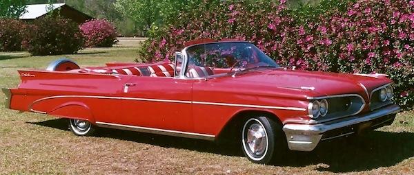 Antique Car Appreciation Day Wigginsms Com